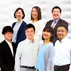 株式会社メディアブレイン:ビジネスパートナーグループ